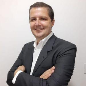 Aperam Services & Solutions Brazil