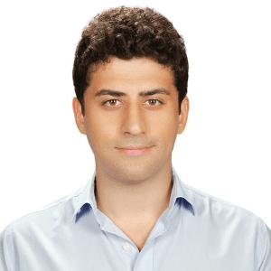 Aperam Services & Solutions Turkey