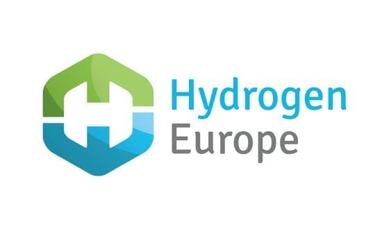 Aperam, a proud member of Hydrogen Europe