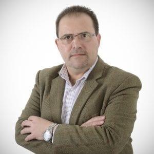 Aperam Services & Solutions Iberica