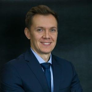 Aperam Services & Solutions Poland